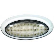LED 12V ANNEXE/ PORCH LAMP {41-200}