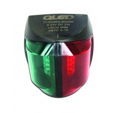 NAVIGATION 2NM, BI- COLOUR, 225DEG., 9-33V