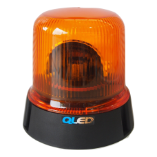 QLED BEACON, GENUINE ROTATOR