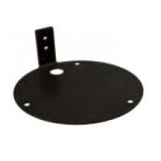 BEACON (SUITS STANDARD DIAMETER. 3 BOLT) MOUNTING BRACKET
