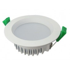 LED DOWN LIGHT- 3 COLOURS- WIFI & REMOTE COMPATIBILITY