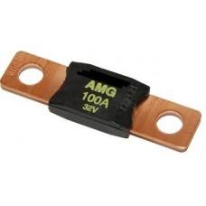 MEGA AMG FUSE 100AMP