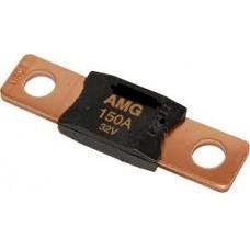 MEGA AMG FUSE 150AMP
