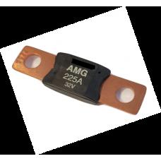 MEGA AMG FUSE 225AMP