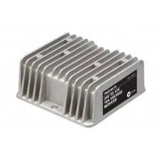 VOLTAGE REDUCER 10 AMP 24-12V