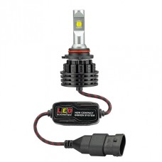 LED HB3 Conversion Kit 5000LM 10-32V (PR)