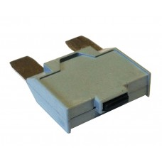 Wedge maxi circuit breaker circuit breaker manual reset maxi wedge 10 amp k193 publicscrutiny Choice Image