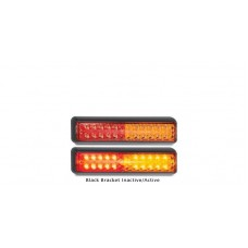 LED 200 Stop-Tail / Indicator Surface
