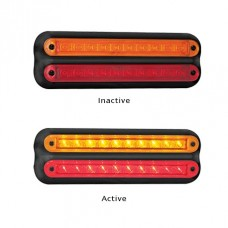 LED 235 Stop-Tail / Indicator Surface