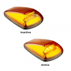 LED 77 SERIES CAT 6, SIDE INDICATOR LAMP 9~32V