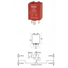 LED Flasher Unit