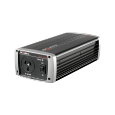 12V 150W INTELLI-WAVE PURE SINE WAVE INVERTER
