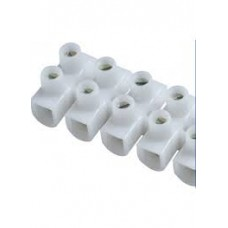 NYLON 12 WAY STRIP CONNECTOR