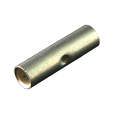 UN-INSULATED CABLE JOINER TO SUIT 0.5~1.5MMSQ CABLE
