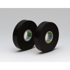 RUBBER WELD INSULATION TAPE