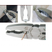MULTI-PURPOSE SCREW REMOVAL PLIERS {WBPZ58}