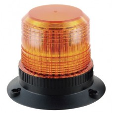 QLED MULTI FLASH BEACON, 148 SERIES MAGNETIC