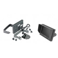 "REVERSE CAMERA KIT WITH 5"" MONITOR AND CAMERA"